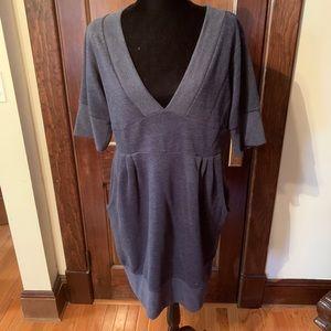 Victora Secret sweater dress